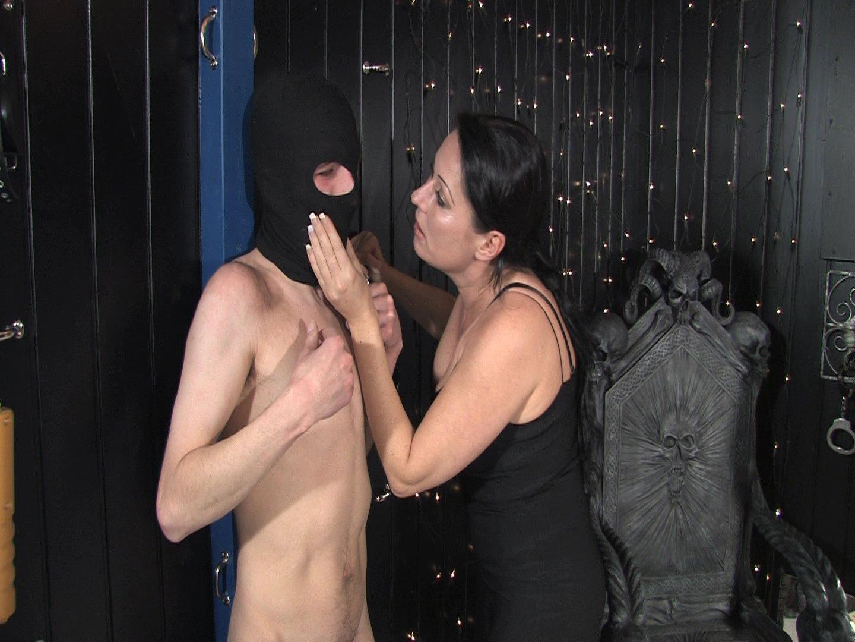 sexspiele fesseln was verdient ein pornodarsteller